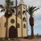 Pregón de las fiestas en honor de la Virgen de Coromoto 2016