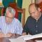 Convenio con el Ayuntamiento de la Guancha