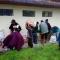 Ayudas Material Escolar Perú 2018