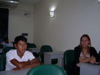 Roberto--y-Lidi-a-la-tutora