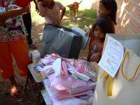 Viendo-regalos-08