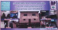 inaug_icacocha00004