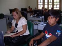 20130703_becas_paraguay_00008
