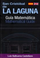 20201226_libromatematicas_portada