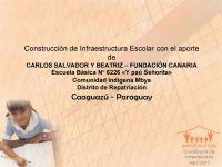 fund_escuelas_6226_caaguaz_2012_Page_1