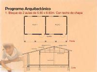 fund_escuelas_6226_caaguaz_2012_Page_3