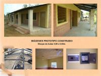 fund_escuelas_6226_caaguaz_2012_Page_5