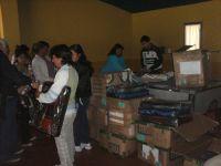 DonacionMollar-180