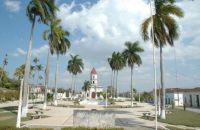 jaruco-plaza