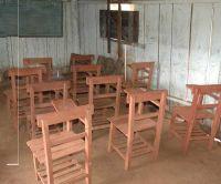 sillas-nuevas