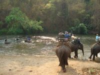 Tailandia-223