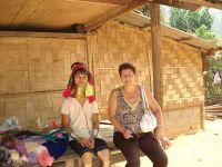 Tailandia-257
