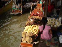Tailandia-272