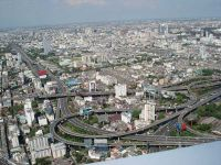 Tailandia-319