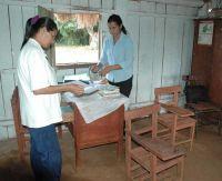 sillas-mesas-y-maestras
